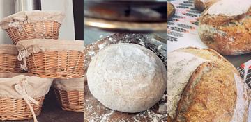 montage-boulangerie